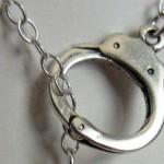 Популярность эротического бестселлера «50 оттенков серого» привела к немыслимым последствиям