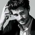 Jamie-Dornan-for-Shortlist