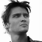 Найден актер на роль брата главного героя «50 оттенков серого»