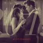 50-shades-rating-r