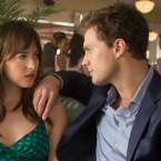 «На Пятьдесят оттенков темнее» выйдет в жанре эротического триллера
